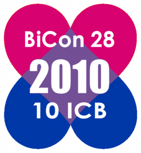 BiCon Programming needs you