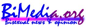 BiMedia