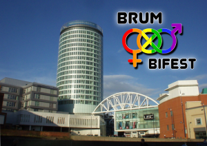 brumfest-2010-postcardfront-web