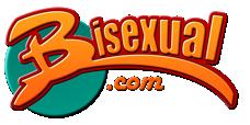 bisexual.com logo