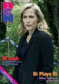 BCN magazine - December 2014