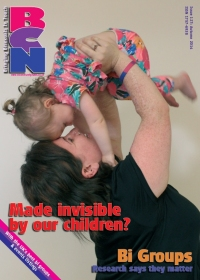 BCN magazine cover