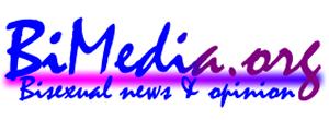 BiMedia.org: Bi+ News